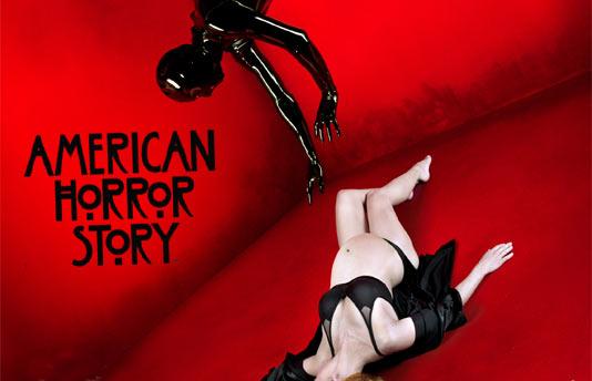american-horror-story-t1-n2.jpg