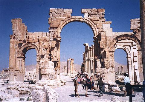 siria01.jpg