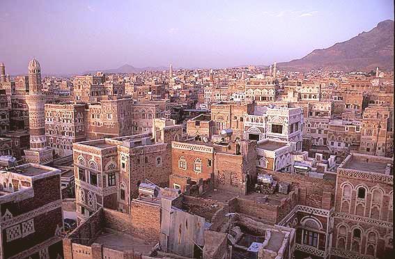 yemen_sanaa_pic1.jpg