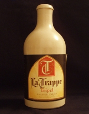 la_trappe_tripel.jpg