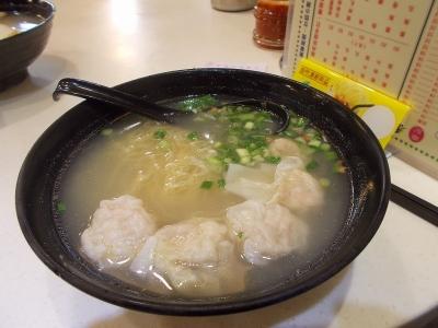 香港仔魚蛋王1