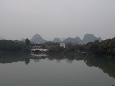 桂林城壁3