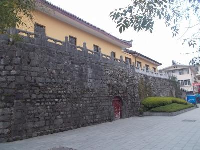 桂林城壁5