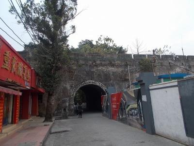 桂林城壁6