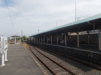 ひたちなか海浜鉄道3