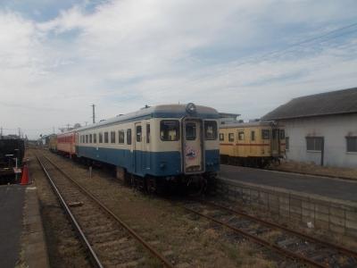 ひたちなか海浜鉄道4