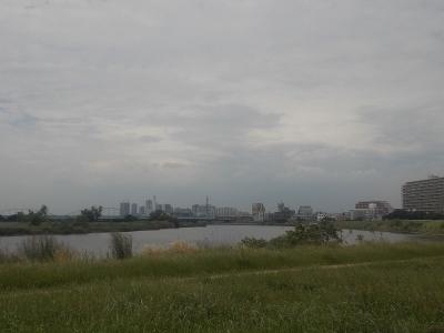 川崎まで2