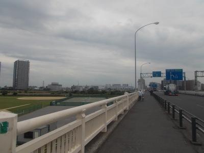 川崎まで4