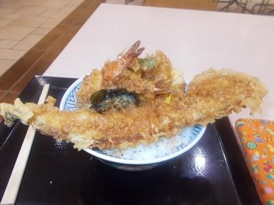 川崎まで6