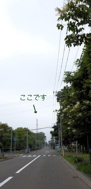 2015629tettou1.jpg