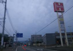 SnapCrab_NoName_2015-6-14_8-7-33_No-00.png