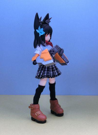 新腕武装 (5)