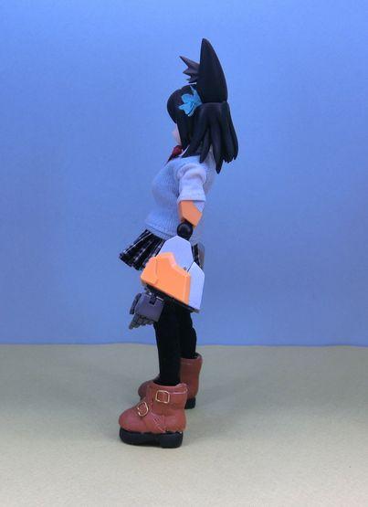 新腕武装 (2)