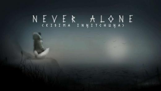 Never Alone_20150112013159
