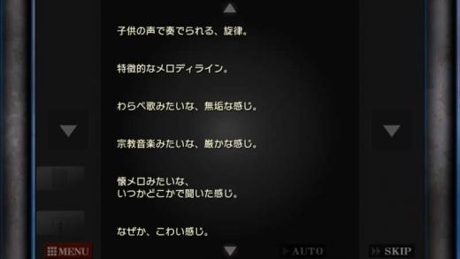 tgb (1)