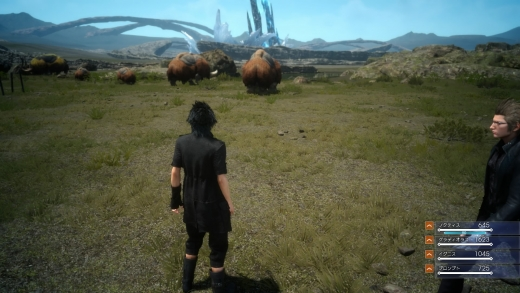 FINAL FANTASY XV EPISODE DUSCAE_20150330151737