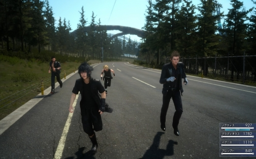 FINAL FANTASY XV EPISODE DUSCAE_20150330165206