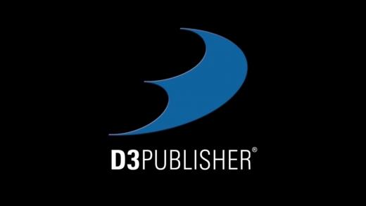 D3P.jpg