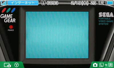 HNI_0003_2015022020021763e.jpg