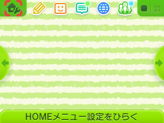 HNI_0008_2015051419550333a.jpg