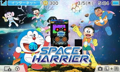 HNI_0050_201503050617507af.jpg