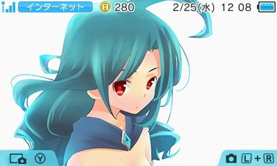 HNI_0053_20150225124352c96.jpg