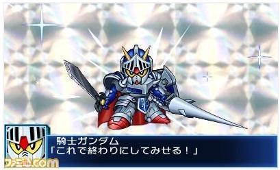 hero_2015052101340654e.jpg