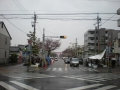 nakamura12.jpg