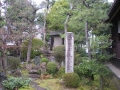 nakamura4.jpg