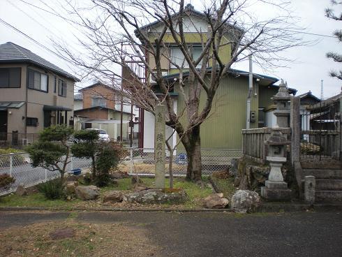 takatomi1.jpg