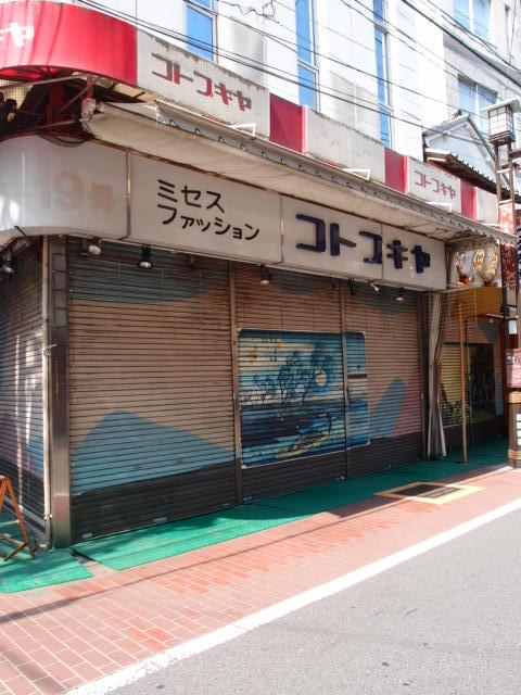P5081007.jpg