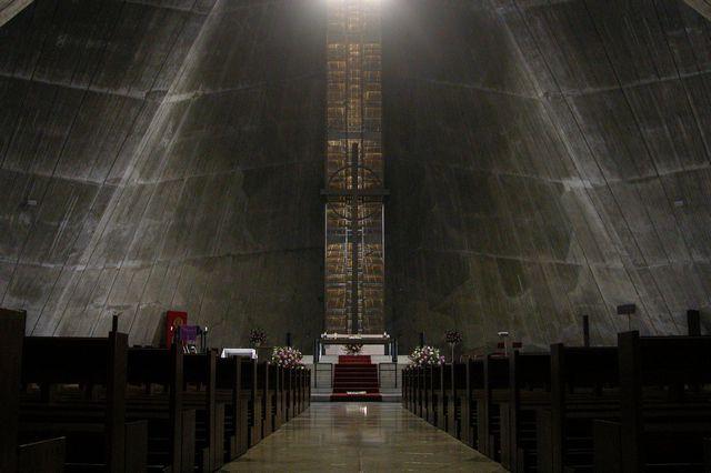 StMarysCathedral-Tokyo-01.jpg