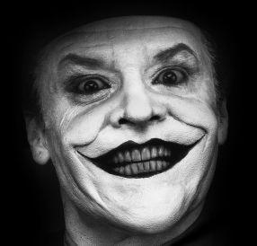 joker201506221.jpg