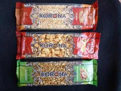 korona1.jpg