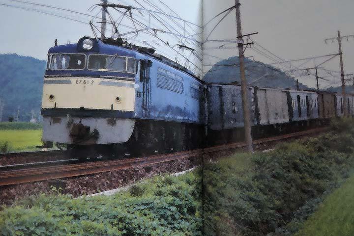 DSCN6573.jpg