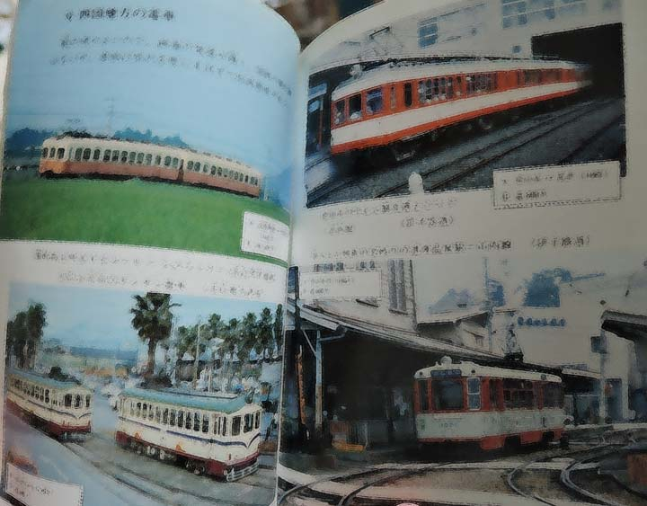 DSCN6575.jpg