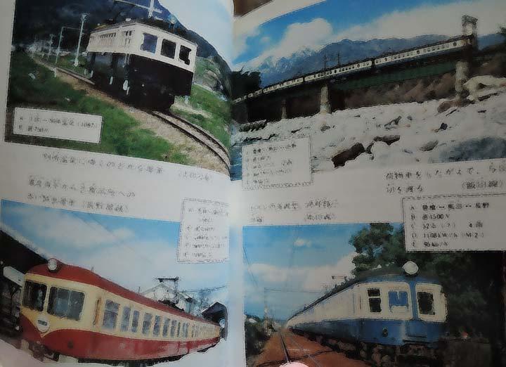 DSCN6576.jpg