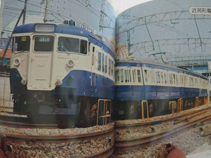 DSCN7311.jpg