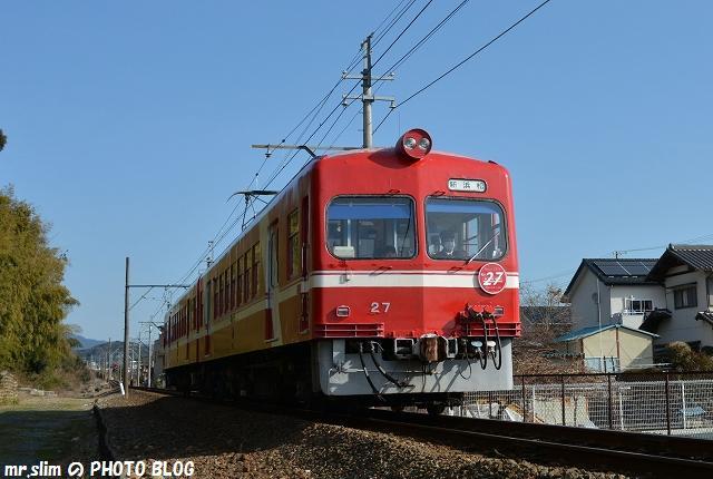 DSC_5505.jpg
