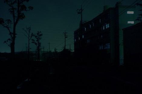 YORU-006.jpg