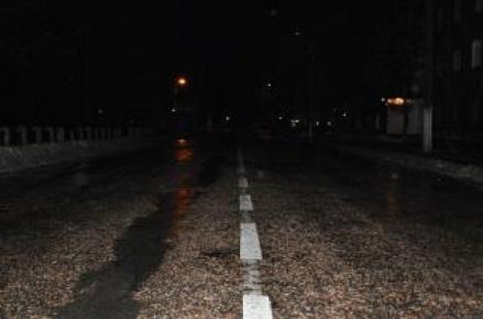 dark-road_19-124011.jpg