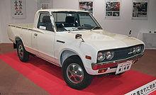 220px-Datsun_620_truck.jpg