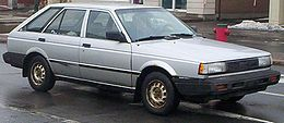 260px-4-Door_2nd_Gen_Sentra_Hatch.jpg