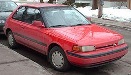 260px-90-92_Mazda_323_Hatchback.jpg