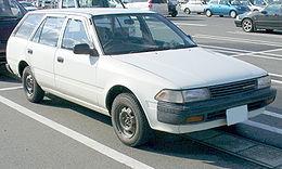260px-CORONA_T170_Wagon.jpg