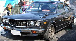 260px-Mazda-Savanna.jpg
