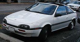 260px-Nissan-NX.jpg