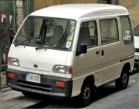 MHV_Subaru_Sambar_1st_Gen_01_convert_20150404211447.jpg