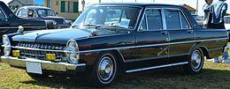 Nissan-GloriaA30-1967.jpg