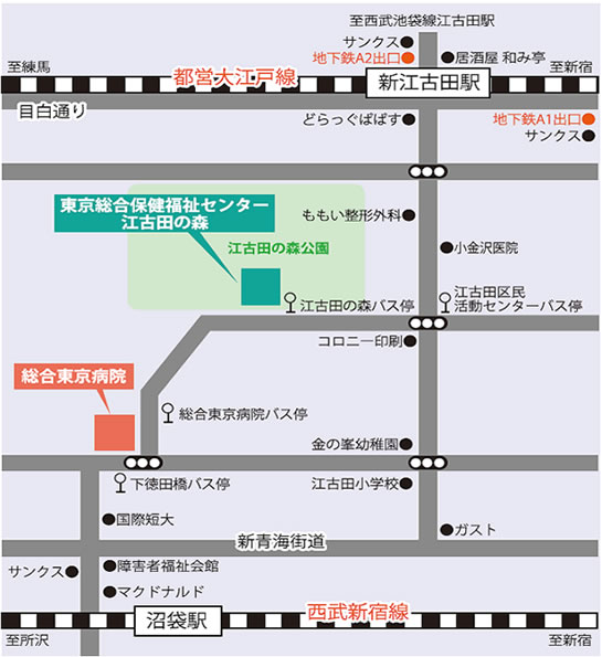 img_access_map.jpg